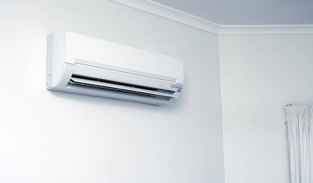 Air Conditioning Breakdowns FIX