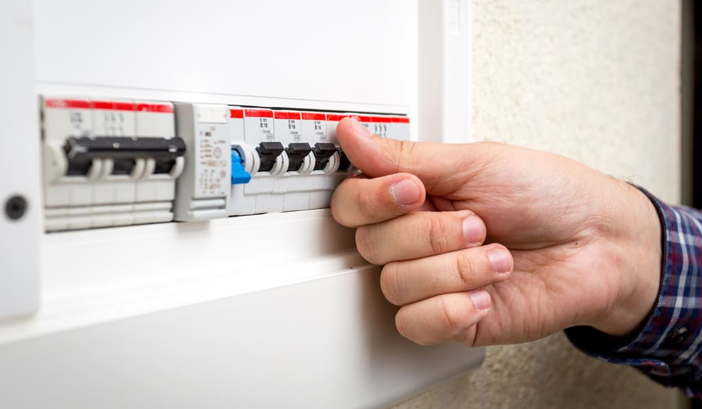5 Signs It's Time to Upgrade Your Electrical Switchboard