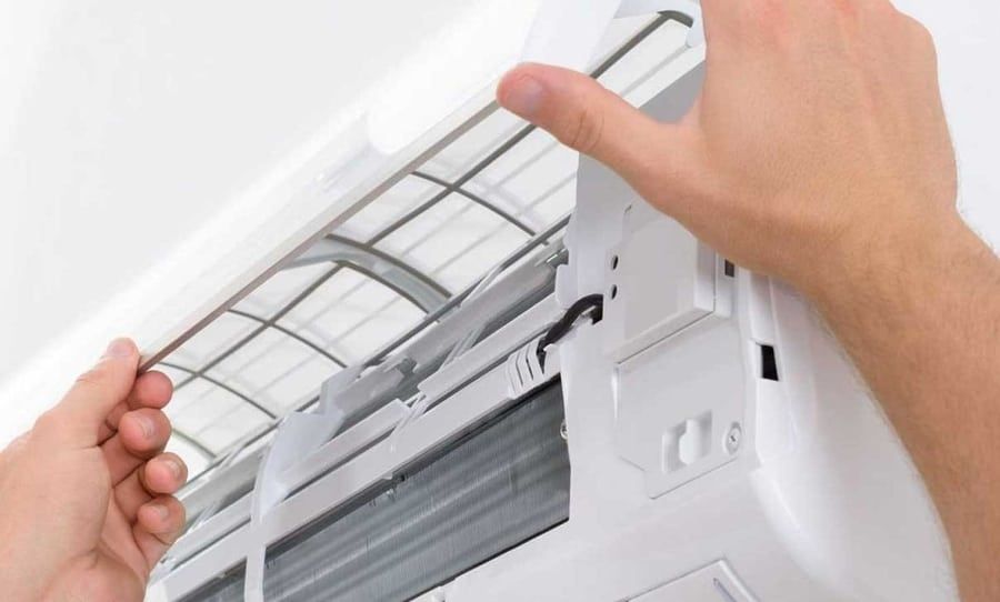 Everything You Need To Know About Air Conditioning Maintenance in Sydney