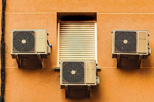 2021 How Much Does Air Conditioning Installation Cost